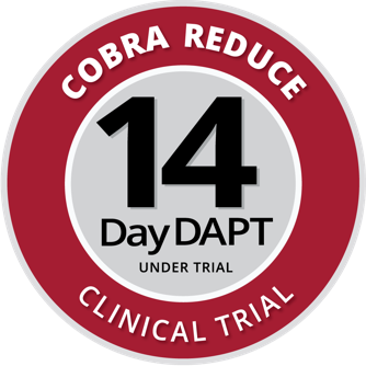 Cobra Reduce Clinical Trial
